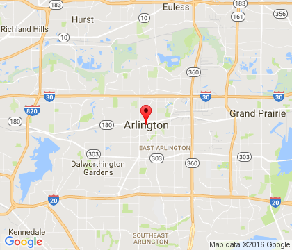 Lock Safe Services Arlington, TX 817-357-4871